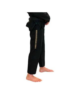 Moka_bjj-pants_black