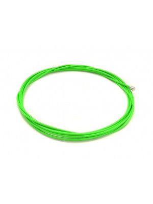 """3/32"""" Nylon Coated Jump Rope Cable"""