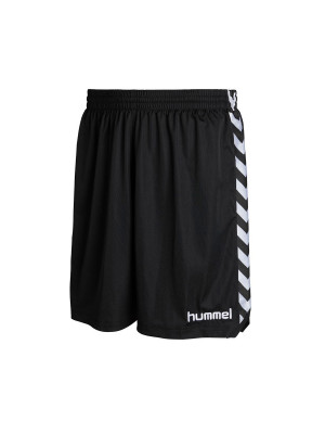 Hummel - Shorts - Herr - Stay Authentic Poly Shorts