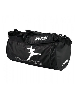 Kwon Tube Bag, Taekwon-Do