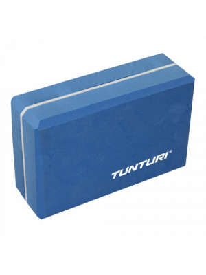 Yoga Block - Tunturi