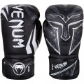 Boxing Gloves - Venum - Gladiator 3.0 - Black/White